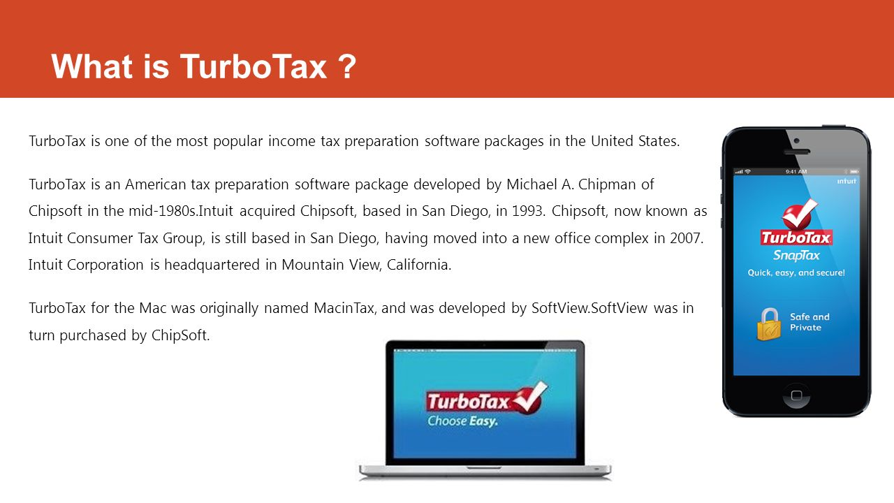 how to install turbotax premier 2018 download best price