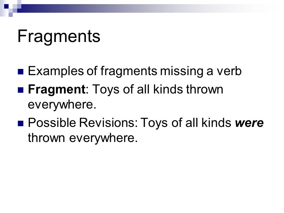 More Sentence Structures Yay English 10 Miss Gowdy Ppt Download