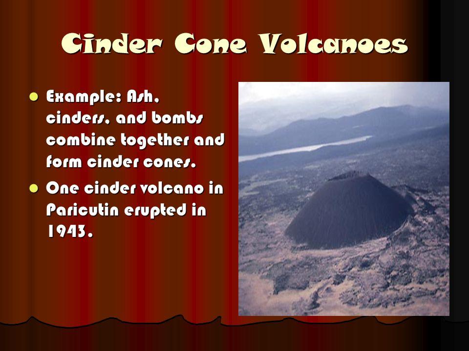 Volcanoes By Marida Torosyan And Ani Tashyan Volcanoes And Plate