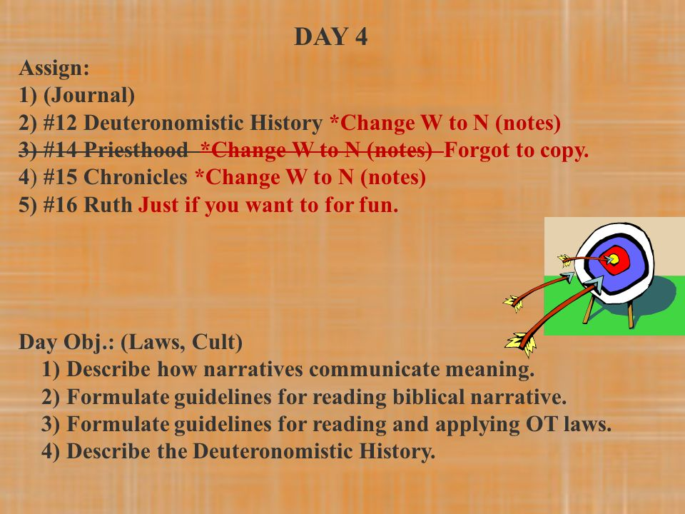 essay write literature review chapter 2