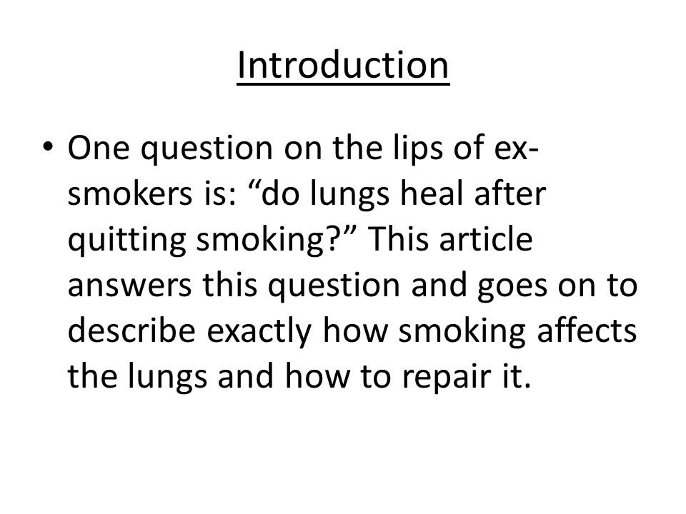 classification essay on quitting smoking Of quitting smoking, diets classification is a method of developing an essay by arranging people, objects, or ideas with shared  classification essay on ways to.