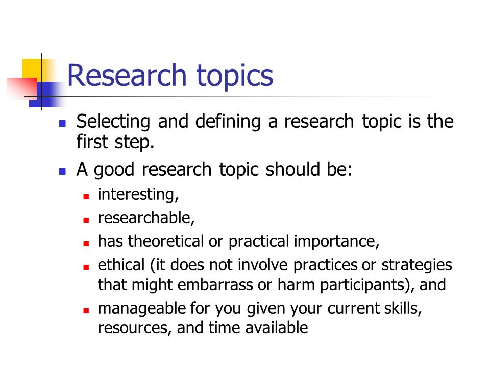 Publishing Research Papers in Applied Linguistics and TESOL