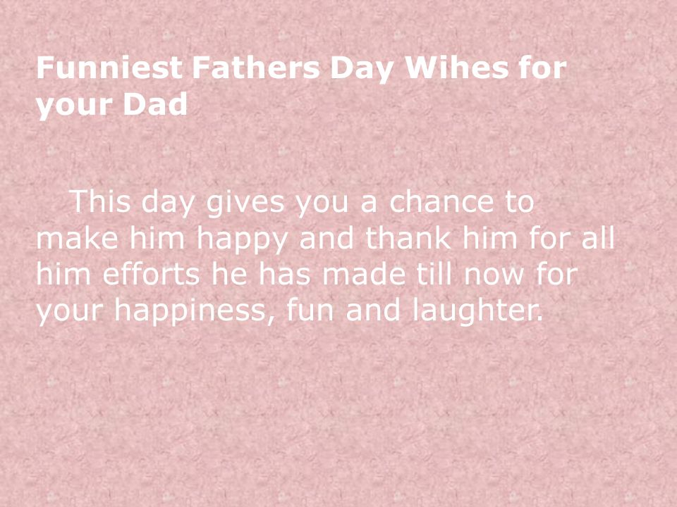 Best Fathers Day 2016 Quotes By Imothersdaynetimothersdaynet