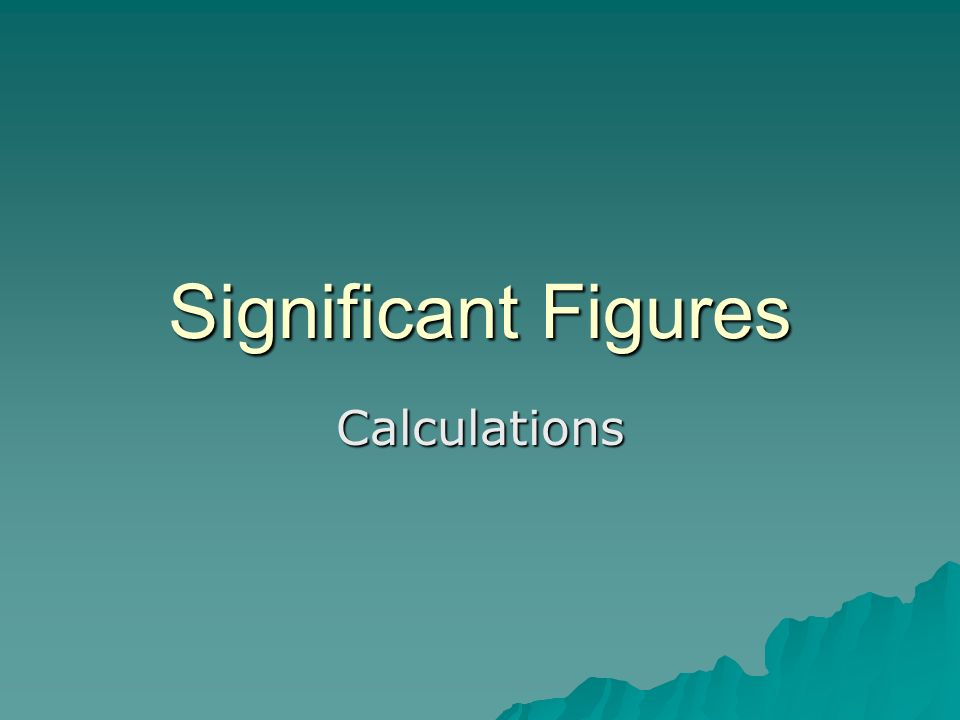 Significant Ures Box And Dot Method Step 1 Draw A Around. 6 Significant Ures Calculations. Worksheet. Significant Figures Calculations Worksheet Doc At Clickcart.co