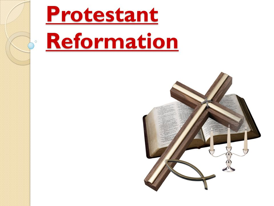 protestant reformation review activity The reformation in europe guided reading activity  lesson 1 the protestant reformation review questions directions: read each main idea and answer the questions below refer to your textbook  guided reading activity: the protestant reformation author: nv173 created date.