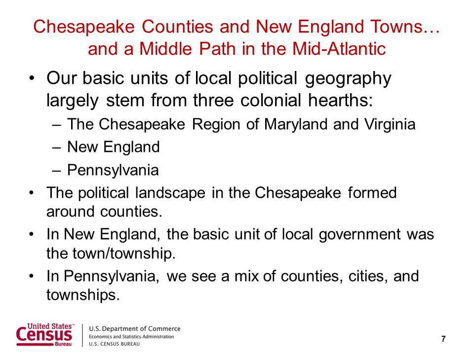 new england and the chesapeake region before Although new england and the chesapeake region were both settled largely by the people of english origin, by 1700 the regions had evolved into two distinct societies.