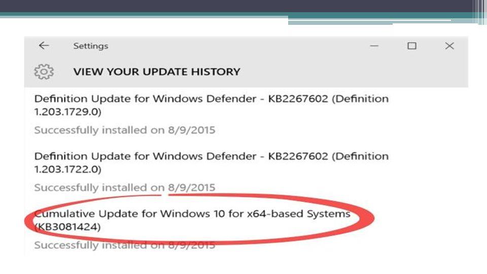 Top 2 Ways to Fix Endless Reboot Loop after Windows 10