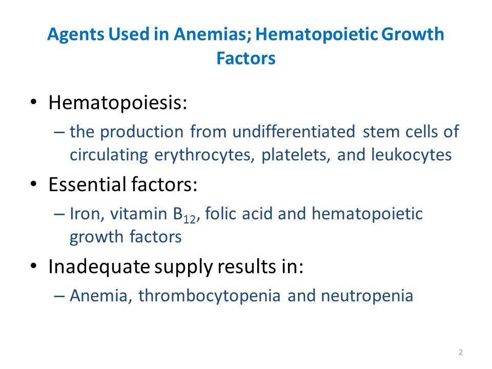 Biologic response–modifying and antirheumatic drugs ppt video.