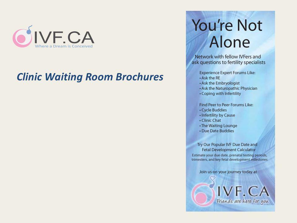 Ivf.ca pregnancy due date and fetal development calculator