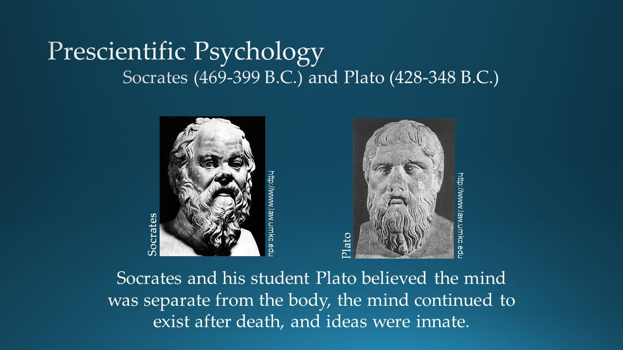 nietzsches criticism of plato and socrates and his view of christianity In plato's apology of socrates, plato recounts the speech that socrates gave shortly before his death, during the trial in 399 bc in which he was charged with corrupting the young, and by not believing in the gods in whom the city believes, also being a busybody and intervene gods business.