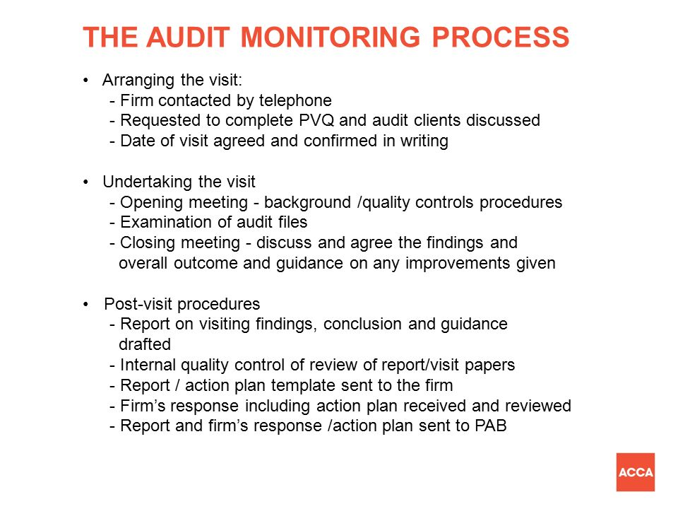 Accapabicajicac practice monitoring reviews overview of findings 7 arranging spiritdancerdesigns Gallery