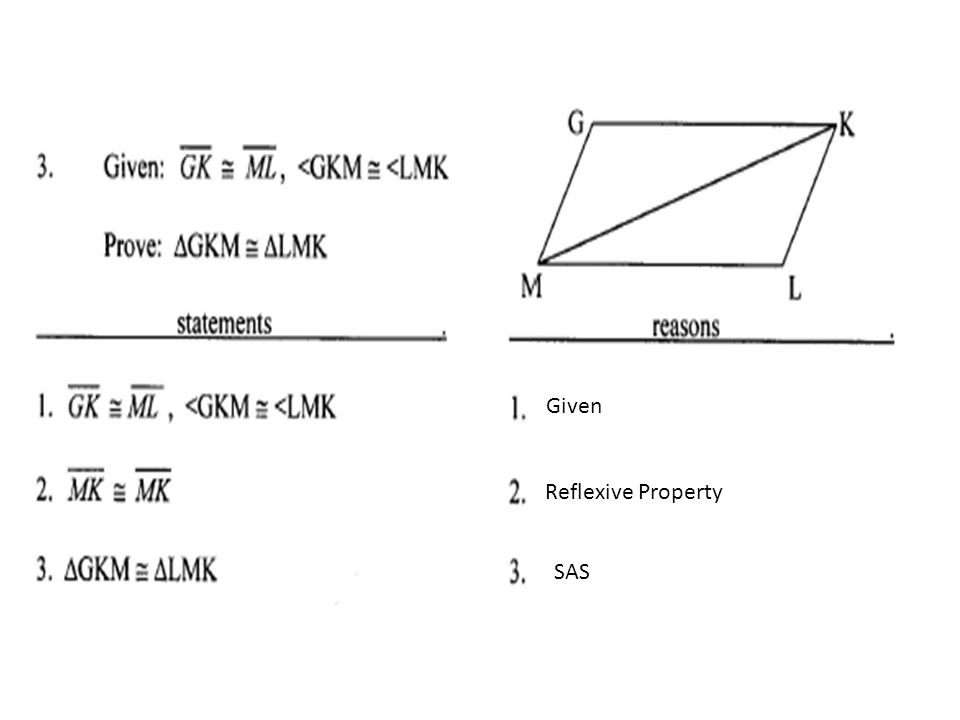 Worksheets. Geometry Worksheet Congruent Triangles Answers ...