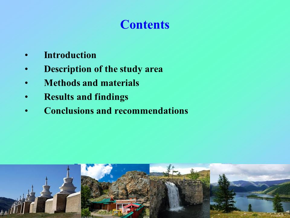 study on the environment and the event industry tourism essay The impact of tourism on environment:tourism industry provokes people of the country to preserve their nation for the tourists concluding, tourism does both the positive and the negative impacts on the growth of the country but under controlled management its benefits outshine its negativities.