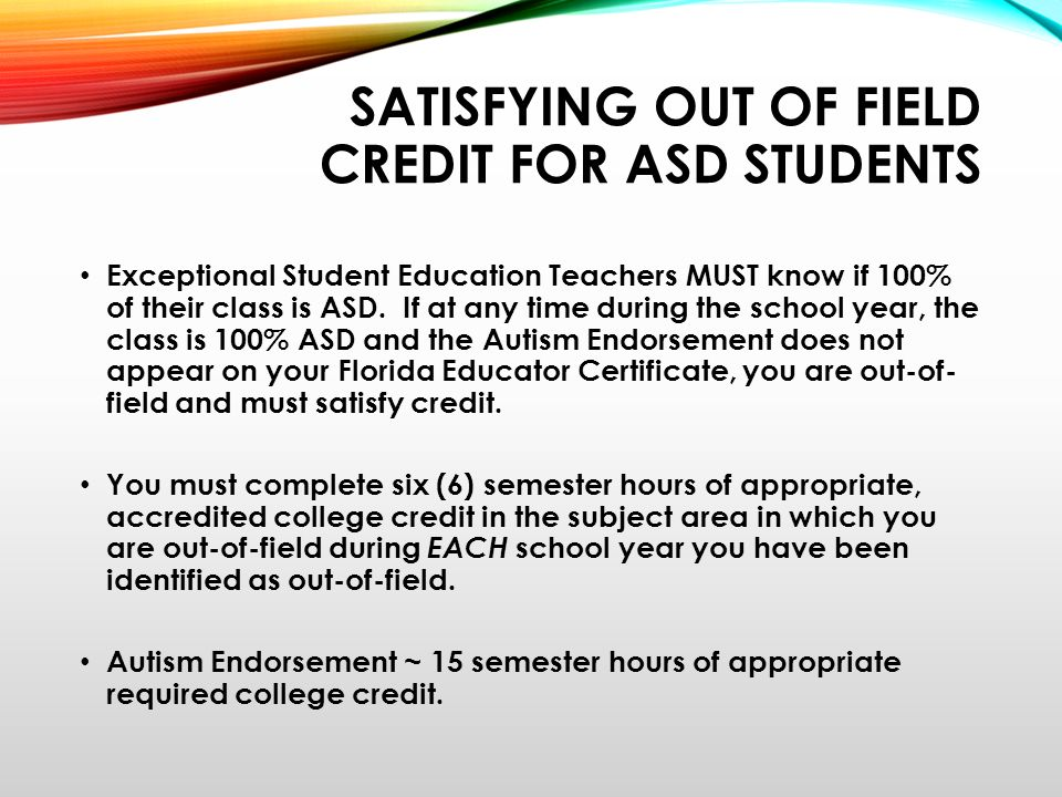 Welcome To Duval County Public Schools Teacher Certification Ppt