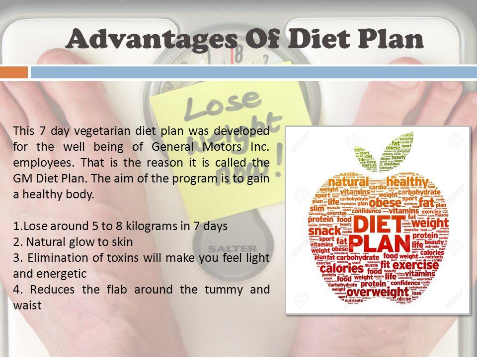 muscle gain diet plan 7 days