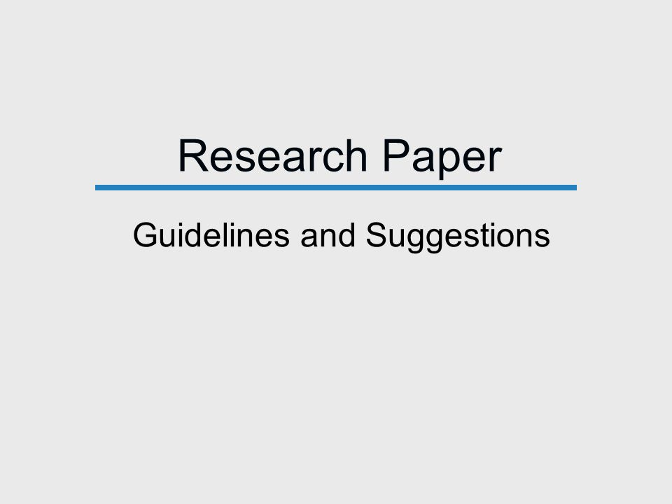 art history research paper guidelines What is art history art history is the study of human expression - visual, but also tactile, spatial and sometimes aural - through history art historians develop ways to translate from the visual to the verbal, through analysis and interpretation, using a number of different approaches and methodologies.