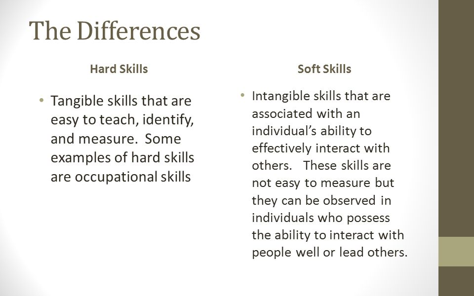 introduction to soft skills uhs1021 dr aini ahmad soft skills