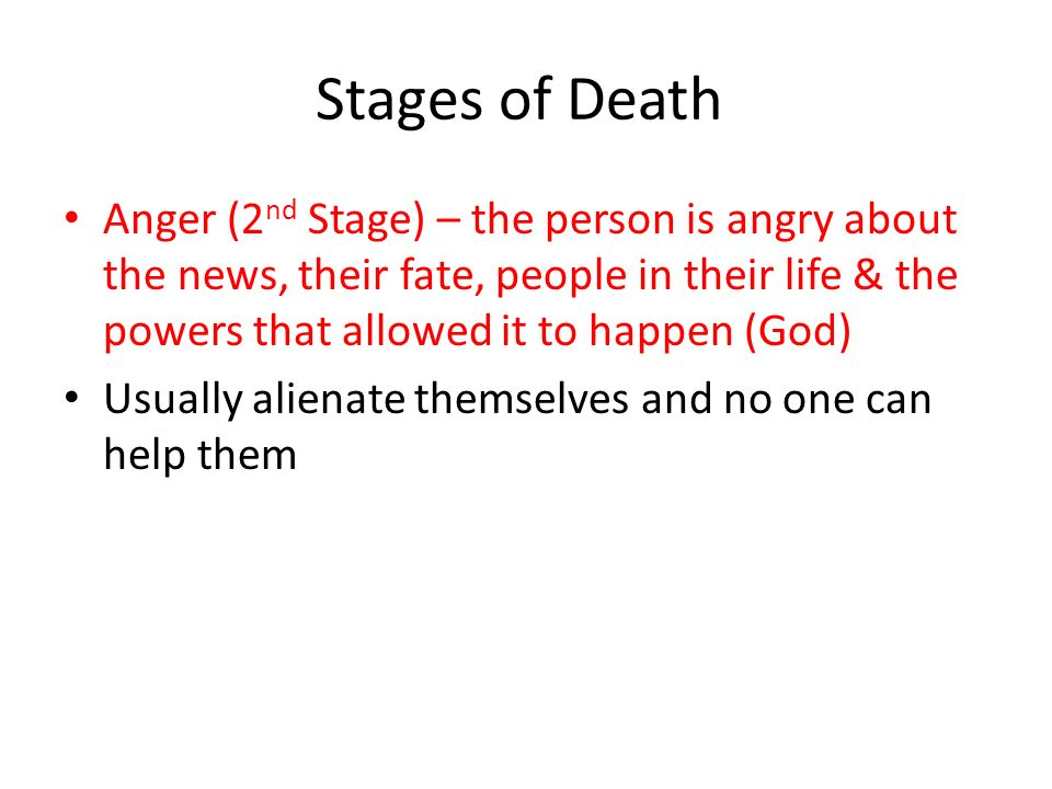 guided reading activity 5 3 dying and death answer key