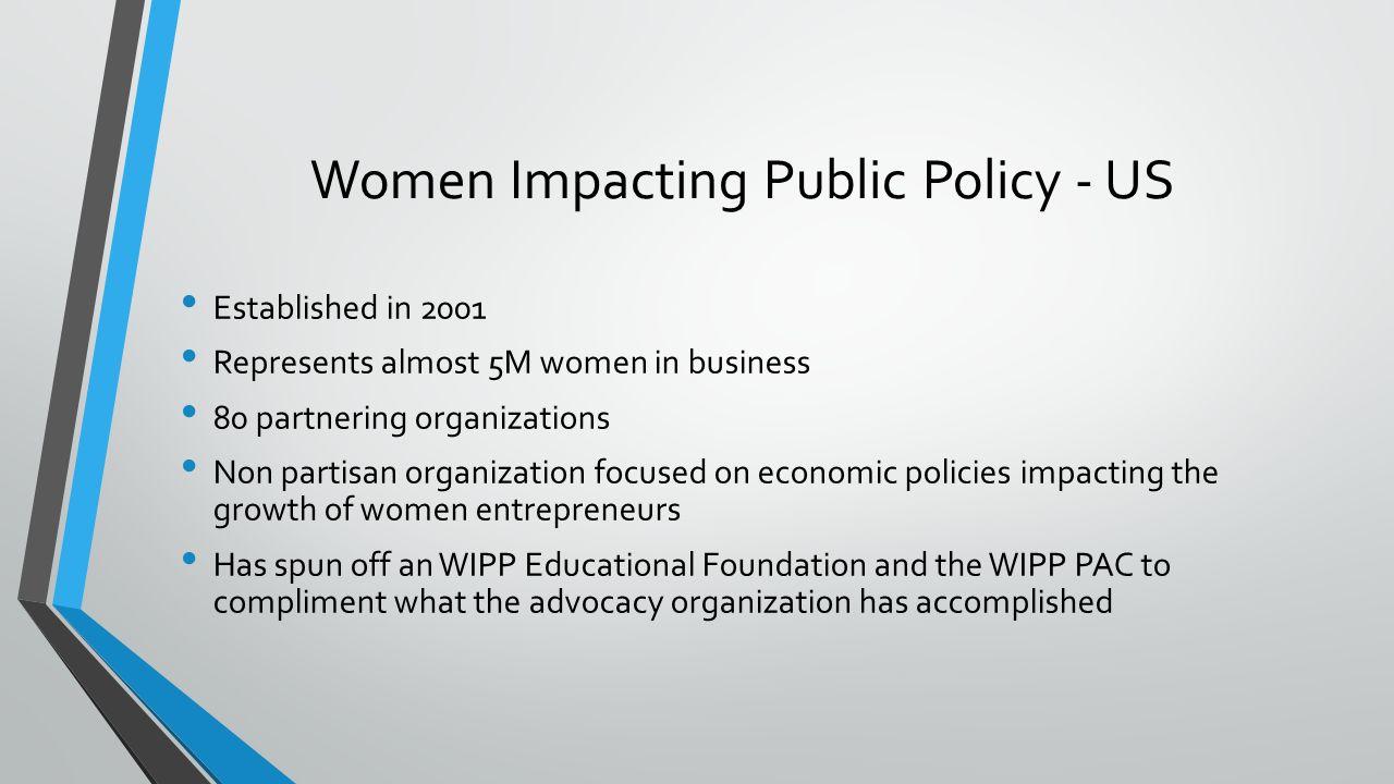 Women impacting public policy international agenda background 3 women malvernweather Image collections