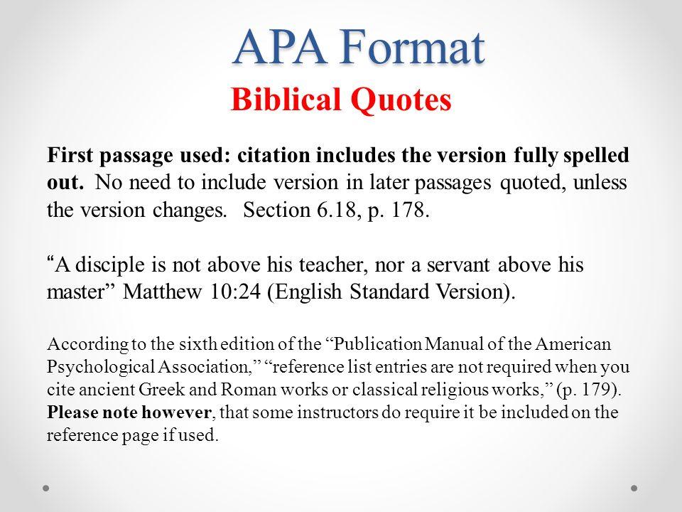 sample of literature essay structure example