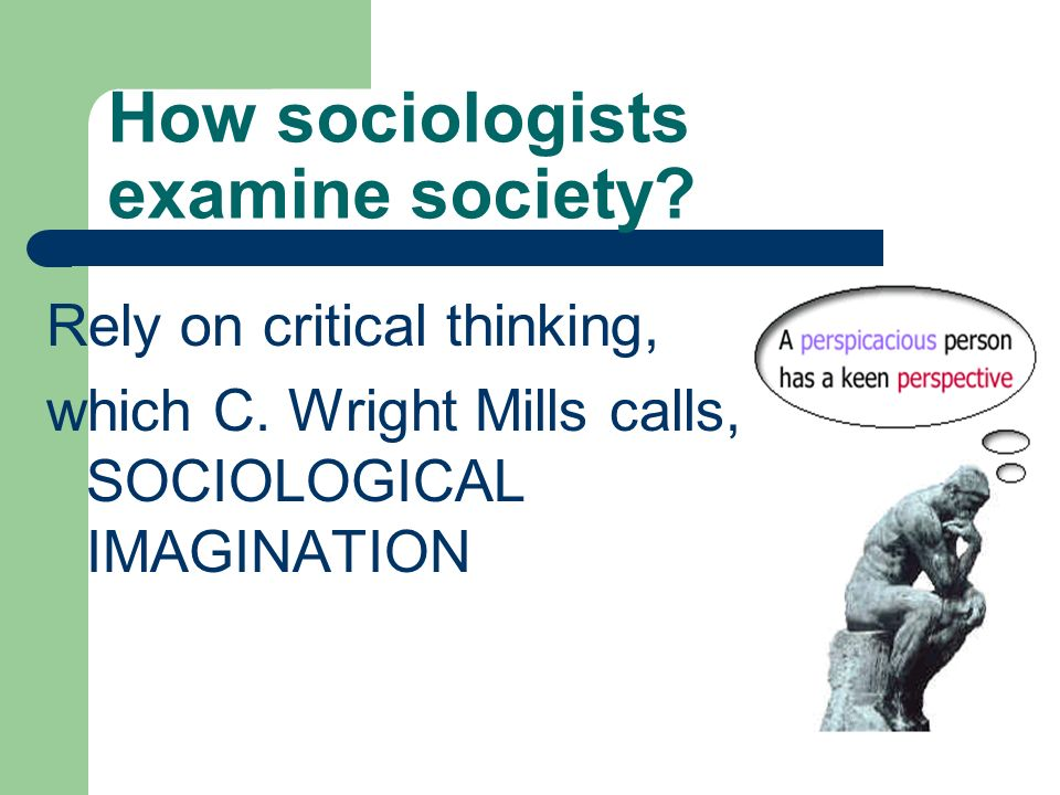 writing sociology thesis Apart from the free offers for free topics, samples and useful guidelines to write a dissertation, we also offer you the first class and reliable custom sociology dissertation writing services as we are the best academic writing help providers.