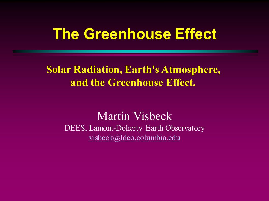 The Greenhouse Effect Solar Radiation Earths Atmosphere And Earth Cross Section Diagram For Pinterest 2
