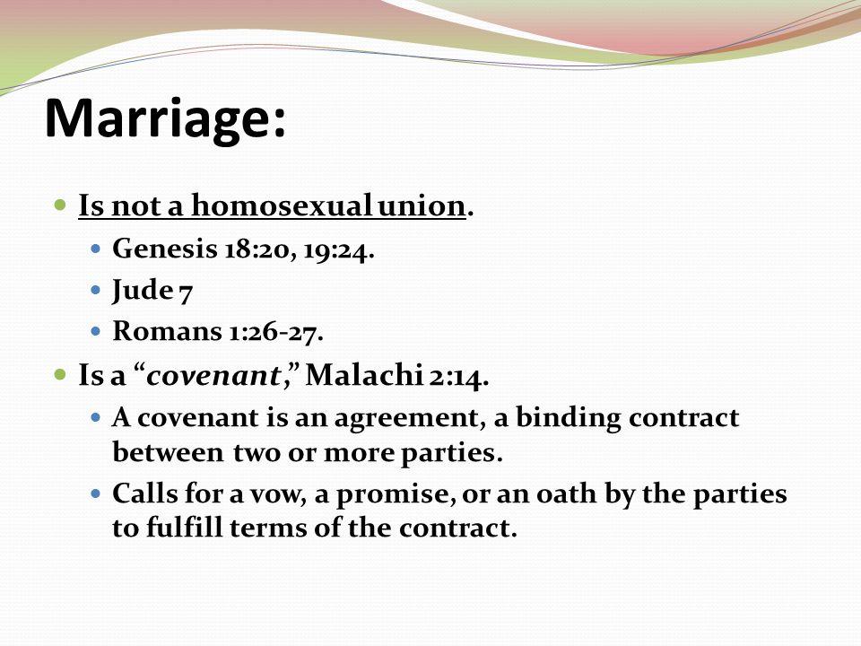 Genesis 18 19 homosexuality statistics