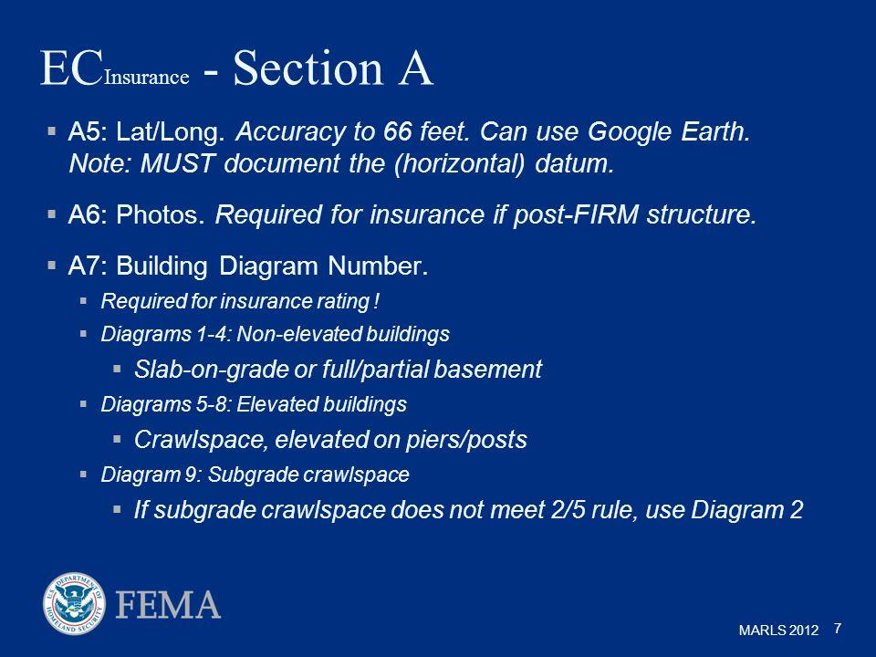 Fema Building Diagram 1 9 Diy Enthusiasts Wiring Diagrams