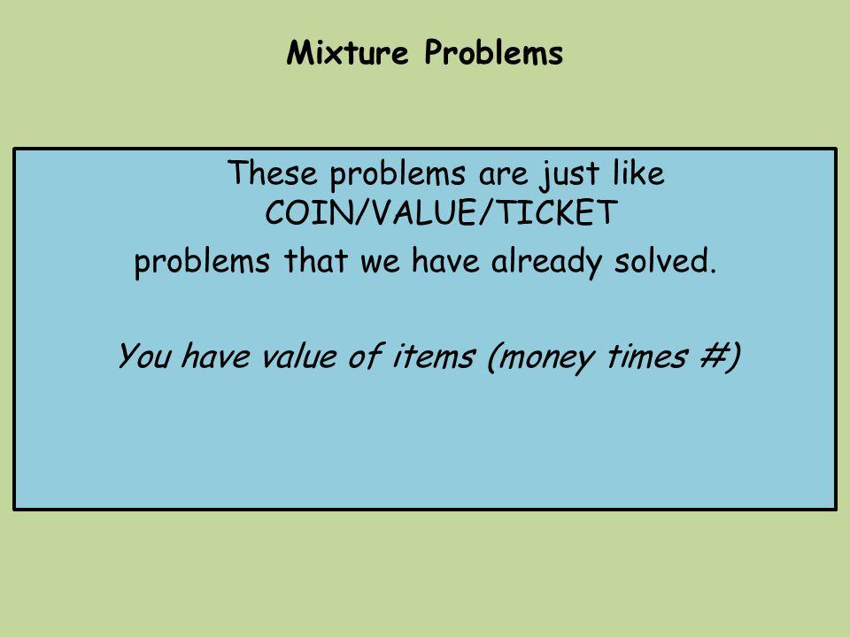 Solve for m: Solve: Algebra 1 Glencoe McGraw-Hill JoAnn Evans Math ...