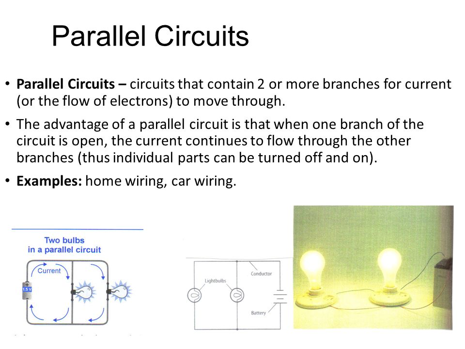 Peachy Electric Circuits Physics 6 Th Six Weeks Electric Circuits A Wiring Cloud Hisonuggs Outletorg