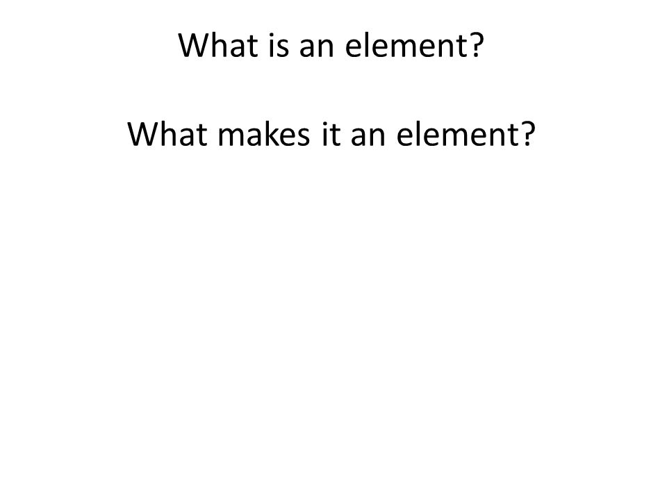 Elements and the periodic table how many chemical elements can you 3 what urtaz Choice Image