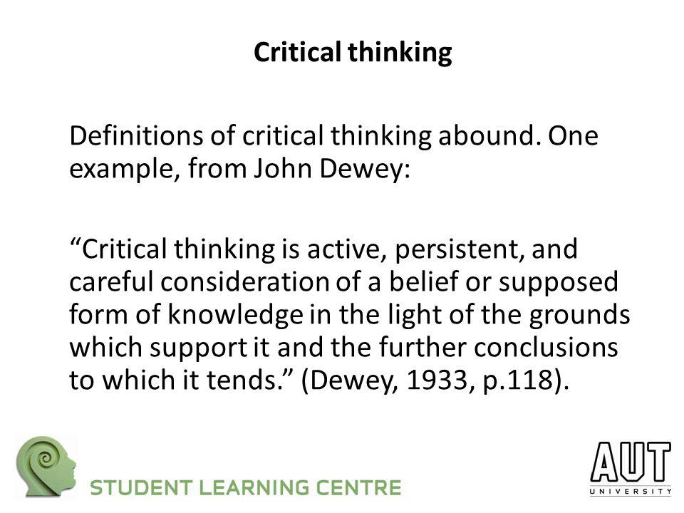 mba mpa professional masters workshop critical thinking academic