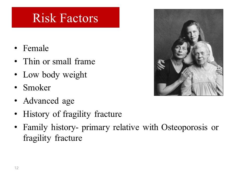 Are your bones healthy? Normal boneOsteoporosis Definition A ...