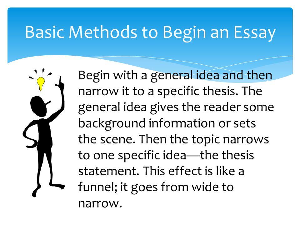 challenging essay topics uk