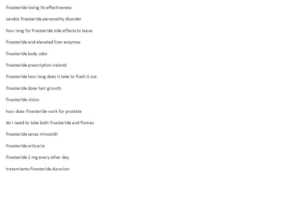 Finasteride Testimonials Propecia Price Finasteride Calvicie Dosis Wayne Rooney Finasteride Folcres Finasteride Panalab Finasteride Tumour Grading System Ppt Download