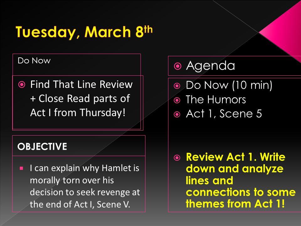 act 1 scene 5 hamlet analysis