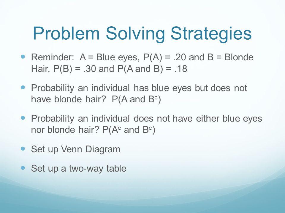 Venn Diagram Probability Solver Trusted Schematics Diagram