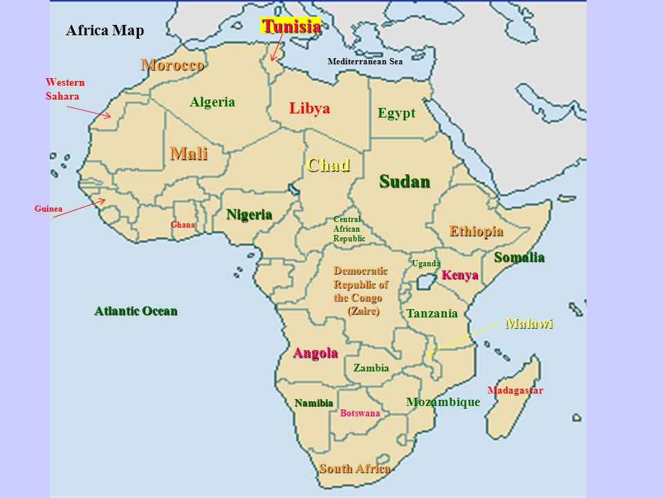 Geography Quiz. The cl will work together to complete the ... on blank africa map quiz, central africa history, central africa political map, central africa oil map, sub-saharan africa map quiz, central asia quiz, central africa region map, western africa map quiz, central europe map game, africa map countries quiz, central and east africa map, northwestern africa map quiz, central africa map blank, africa physical map quiz, central africa map and capitals, central europe quiz, africa geography map quiz, central african, central america map quiz, central africa countries,