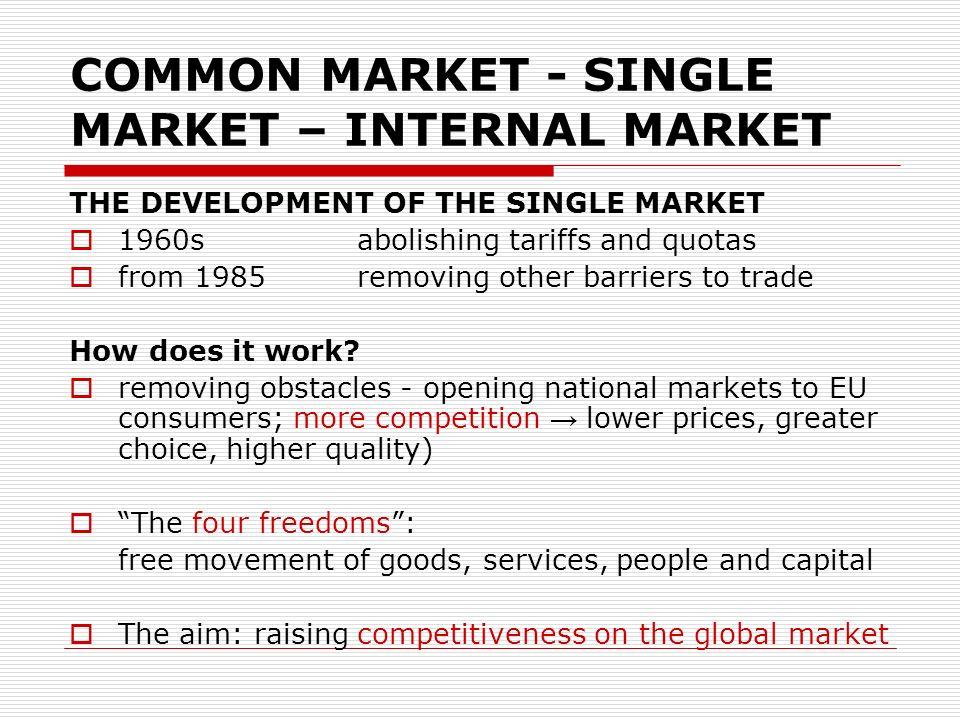 frankfurter single markt)
