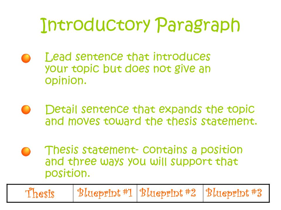 scene paragraph 2 Here is your short paragraph on a scene of flood specially written for school and college students in hindi language: home  related essays: short paragraph on.