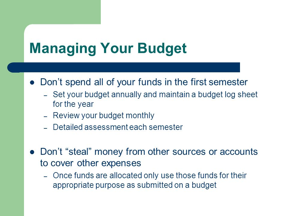 small budgets big ideas leadership development series ppt download