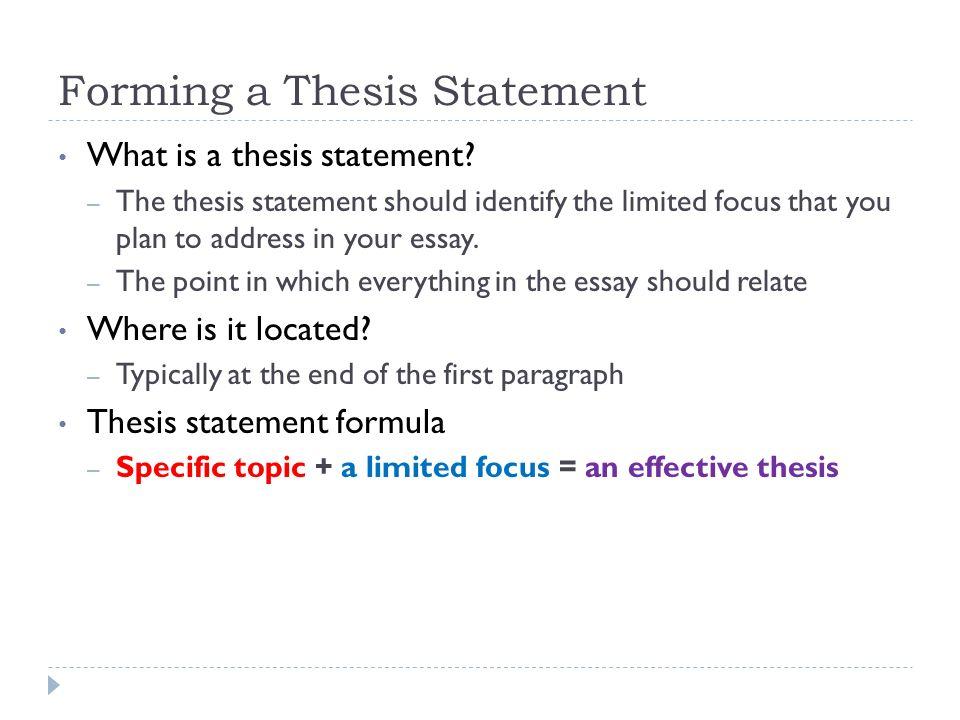 Professional argumentative essay writer service