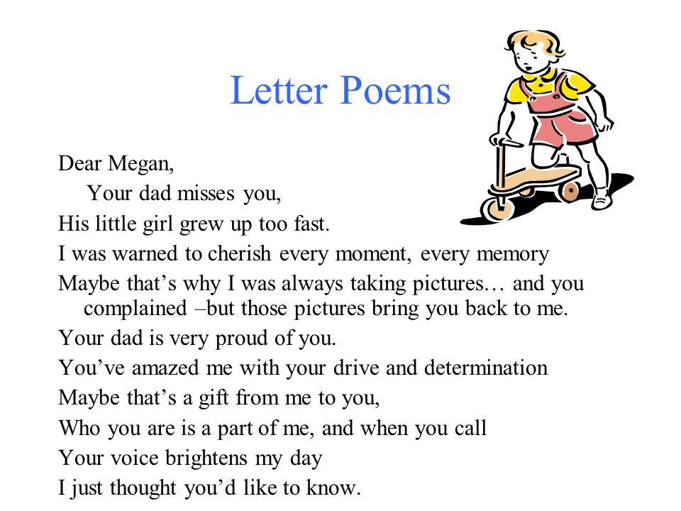 Student Poetry Anthology Choices Guidelines Samples Ppt Download