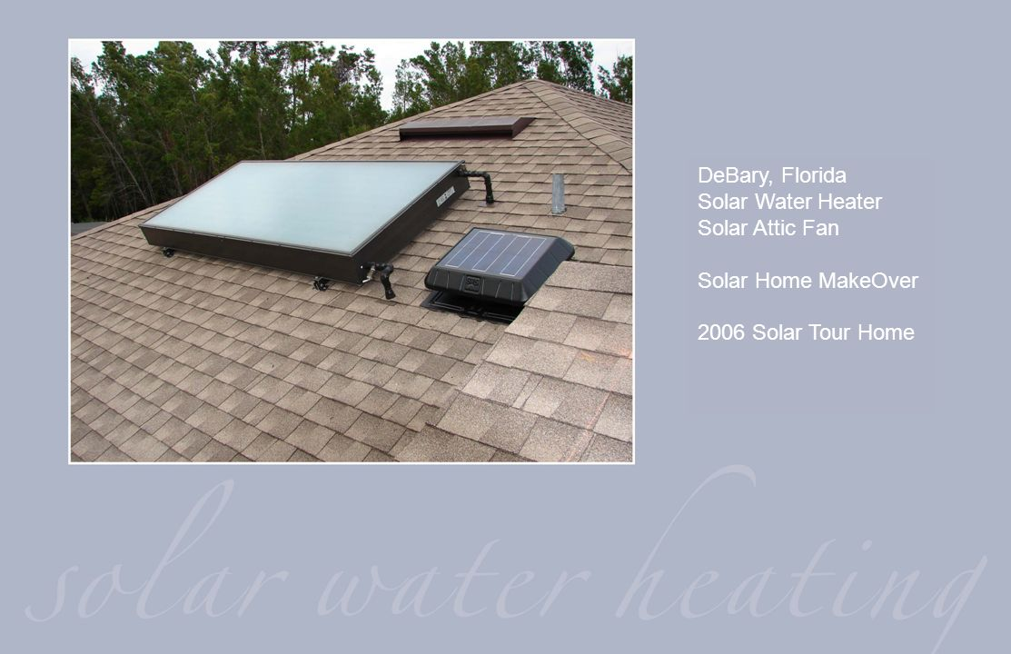 Harmony, Florida 4.8 KW Grid-connected PV 2007 Solar Tour Home ... on mobile home staging, mobile diy, mobile ideas, mobile home products, mobile home families, mobile home organizing, mobile home extensions, mobile home services, mobile home remodeling, mobile homes from the 70s, mobile home color, mobile home remodels before and after, mobile home plans, mobile home magazines, mobile home photography, mobile home accessories,