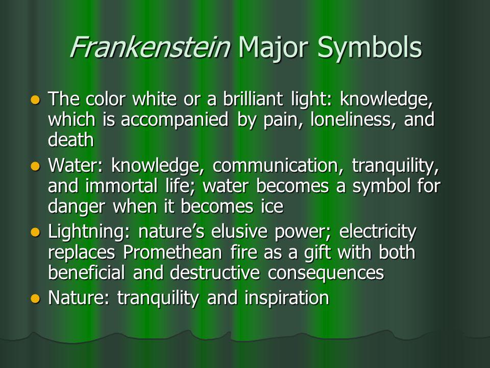 Mary Shelley Mary Wollstonecraft Godwin Shelley Frankenstein