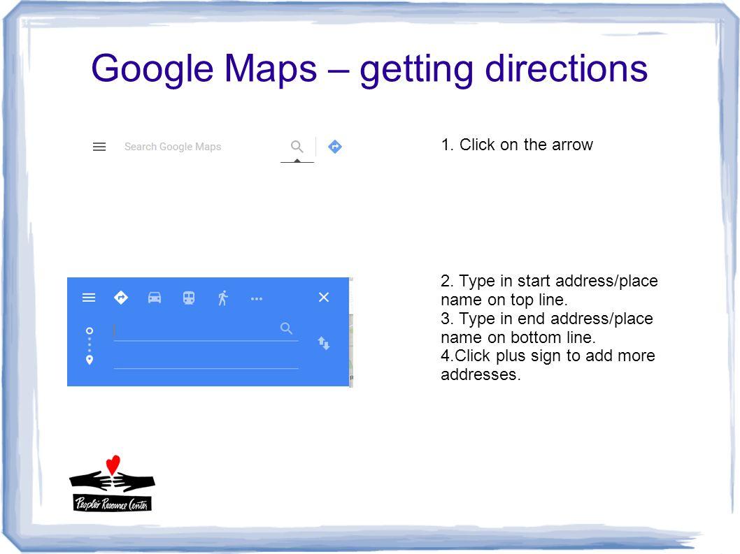 1 What is Google Maps? maps google com maps google com free, online