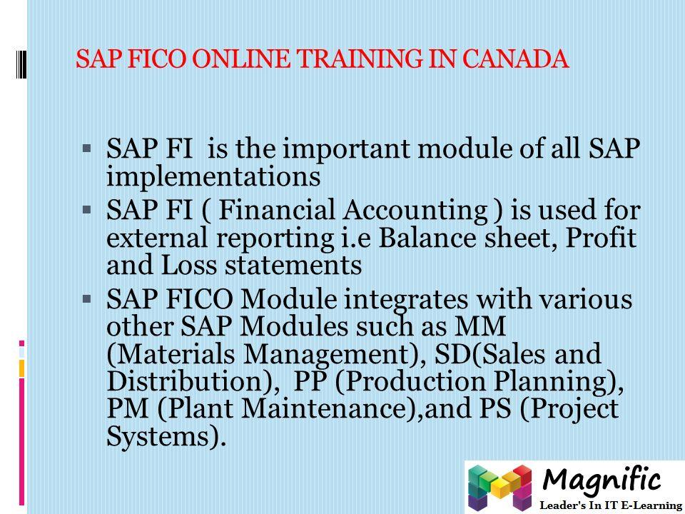 Online | classroom| Corporate Training | certifications
