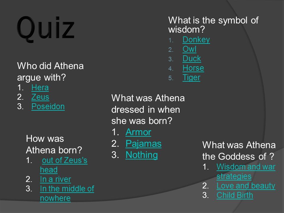 Athena Athena Was Tall Strong Graceful And Had Gray Eyes She