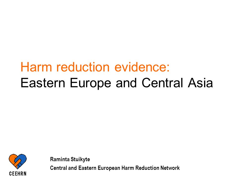 Asian harm reduction network question Excuse