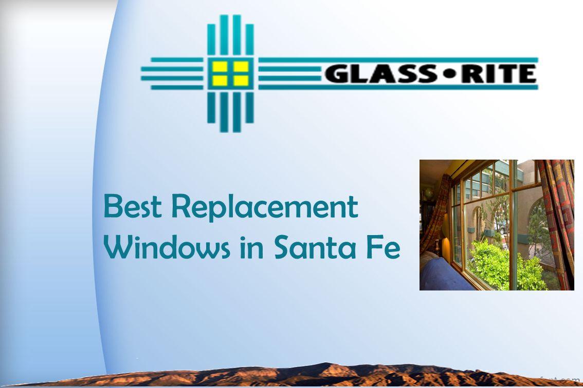 Fe Replacing Jogosinfantis Mini Circuit Board V3 Trigger Bingo Airsoftworks 1 Best Replacement Windows In Santa